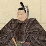 水戸黄門のモデルとなった徳川光圀本人は、手の付けられない乱暴者だったという雑学