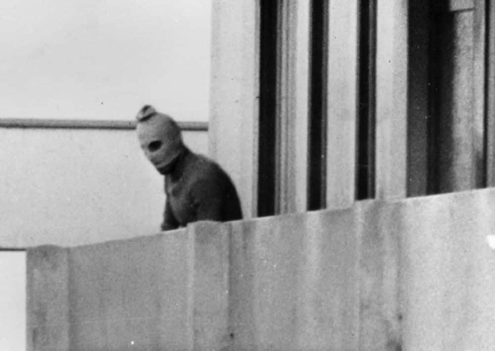 オリンピック第20回大会で起きた悲劇に関する雑学