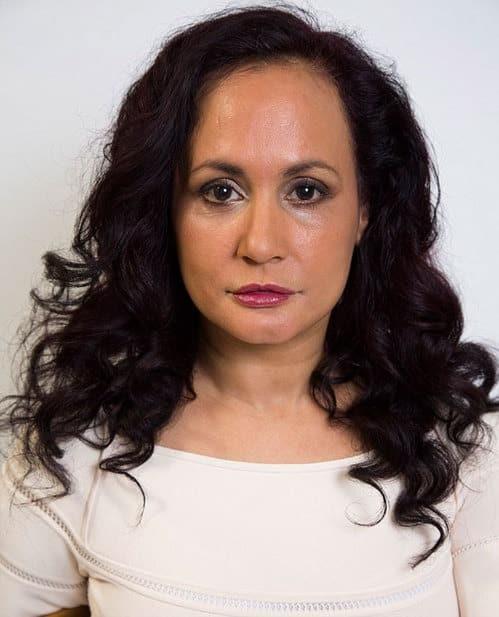 シワ防止のため40年間笑わなかった女性がいた!についてのトリビア