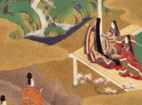 平安時代の貴族は風呂に入る日を占いで決めていたという雑学
