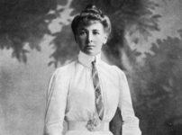 オリンピック第2回大会で、初の女性金メダリストが誕生したという雑学