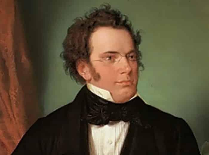 シューベルトの交響曲が「未完成」な理由という雑学
