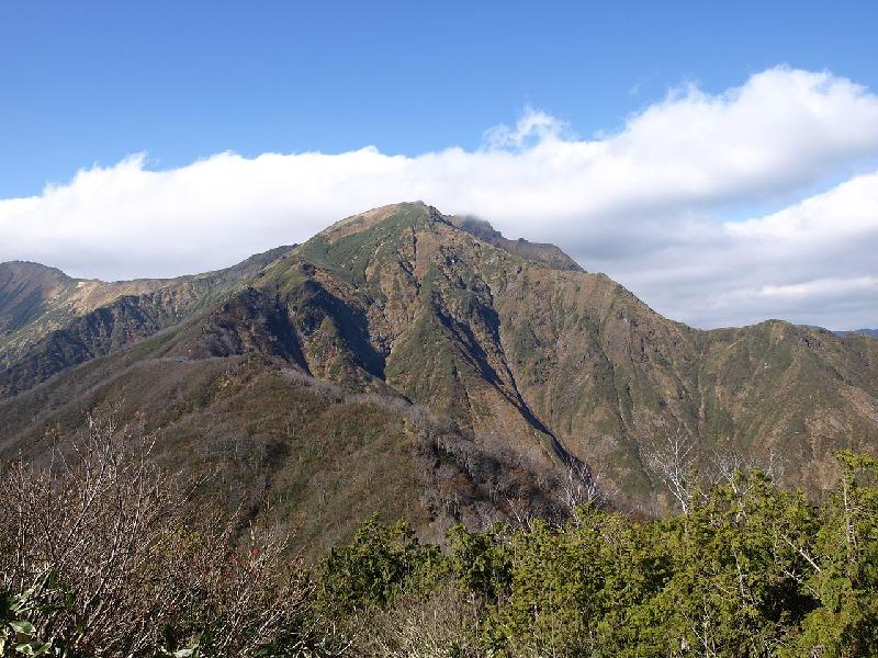 谷川岳の死亡者数はギネス世界記録というトリビア