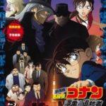 「名探偵コナン」の高木刑事は、アニメ版から逆輸入されたキャラ