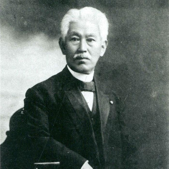 覚せい剤を最初に作ったのは日本人というトリビア