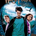 「ハリー・ポッター」シリーズに出てくるディメンターは、うつ病の象徴という雑学