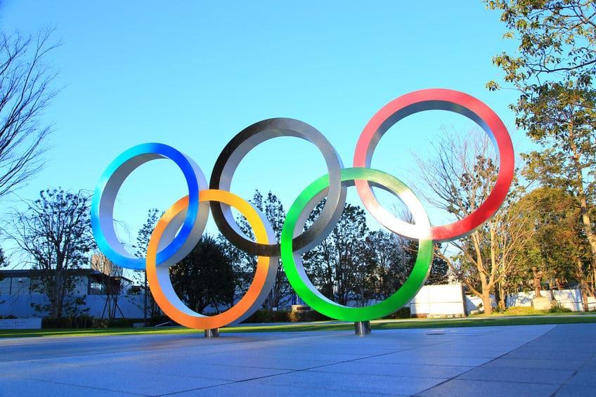 選手の旅費はオリンピック委員会が負担というトリビア