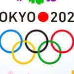 オリンピック憲章の第1章は?に関する雑学