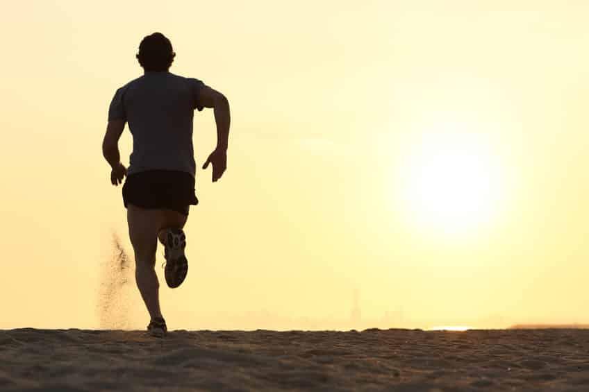オリンピックが始まった当初、マラソンの距離は大会ごとにバラバラだったという雑学