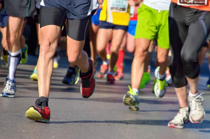 42.195kmに決まる前の各大会のマラソンの距離とタイムについてのトリビア