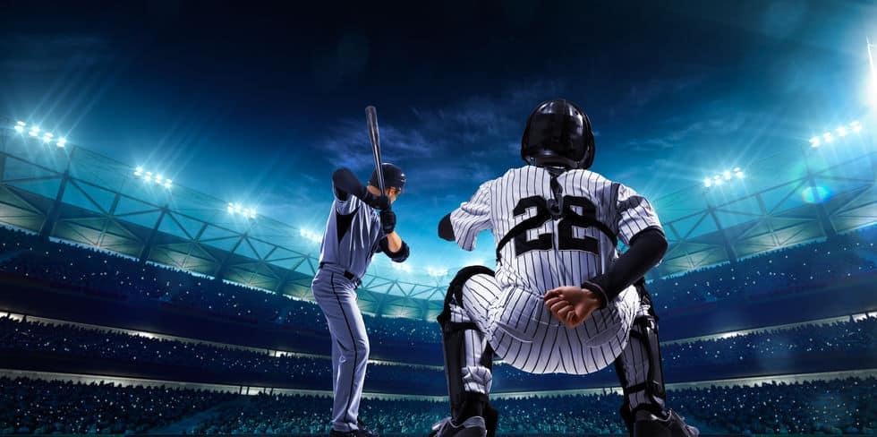野球の始球式の際、打者が空振りする慣習は日本から広まったという雑学