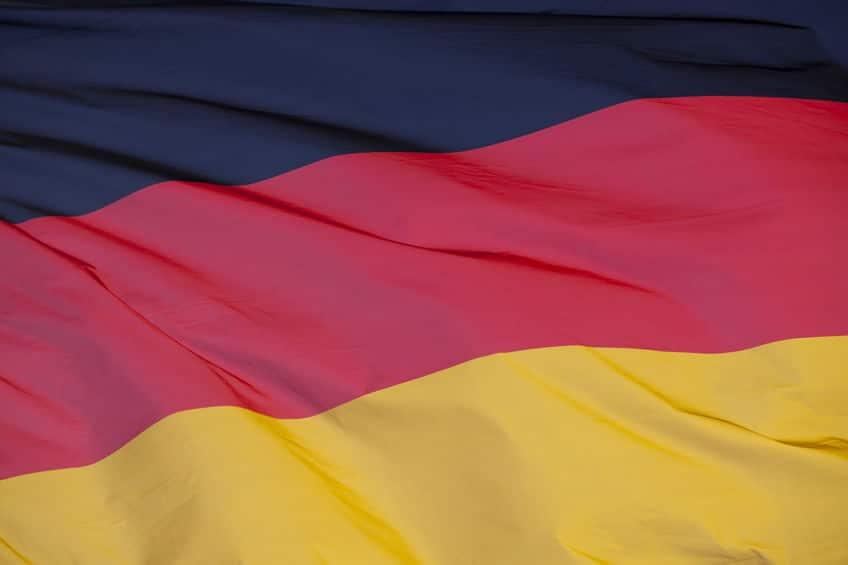 東西ドイツとオリンピック参加の歴史。参加権の争いは約40年続いた…。という雑学まとめ