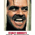 ホラー映画「シャイニング」は、リアリティのためにわざとNGを連発させたシーンがあるという雑学