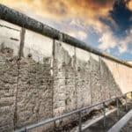 東西ドイツとオリンピック参加の歴史に関する雑学