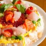 五目豆、五目寿司などの「五目」とは何か?に関する雑学