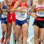 オリンピックでは、マラソンより長距離の種目があるという雑学