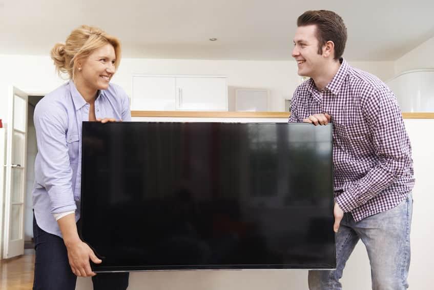 イギリスではテレビを買うために許可証がいるについてのトリビア