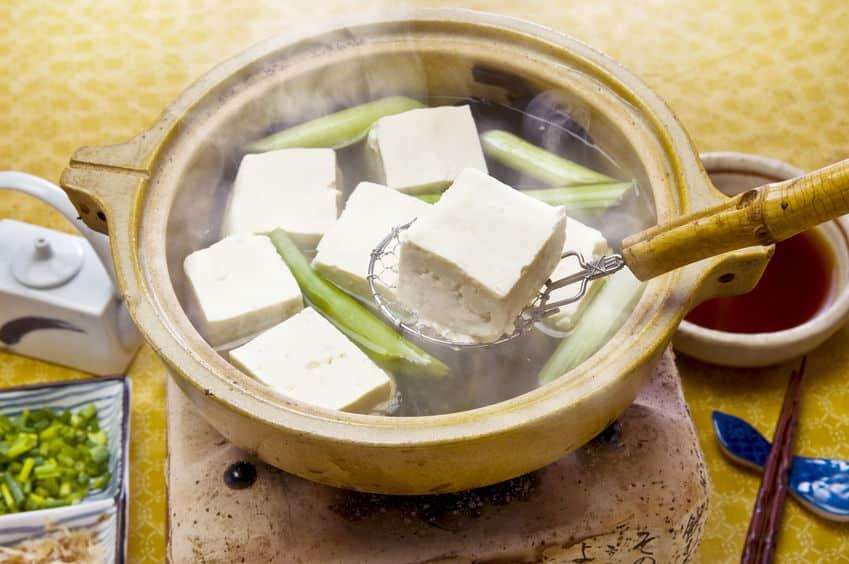 """料理本""""豆腐百珍""""→江戸で豆腐ブーム到来!100種類の豆腐料理が載っていたという雑学まとめ"""