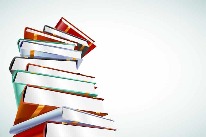 教科書がタダで配られるのは日本だけという雑学