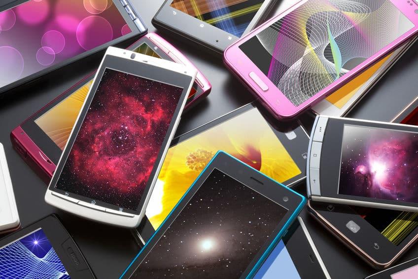 世界で携帯電話をもっている人はどのくらいいる?に関する雑学