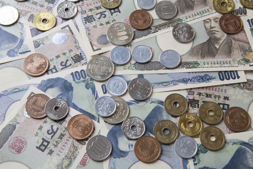 それぞれのお金の原価は?に関する雑学