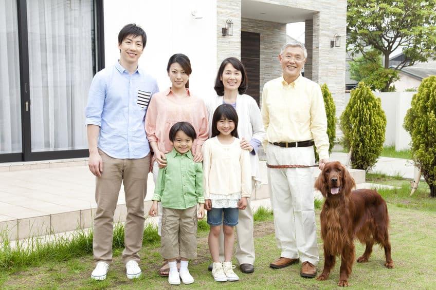 一番子供を作った日本男性の子供の数は55人という雑学