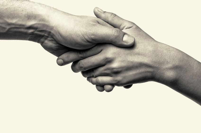 メディアが「友情のメダル」として美談に仕立て上げた?というトリビア