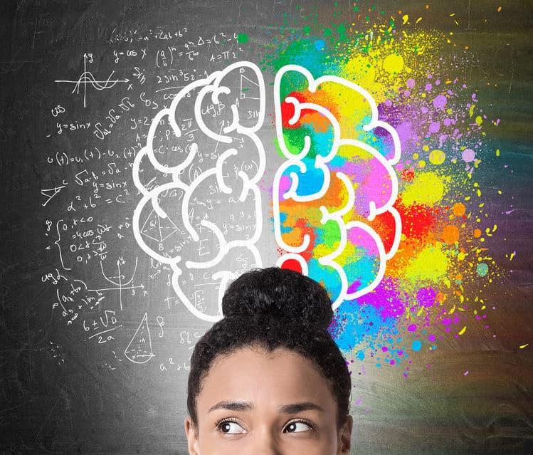 人間は五感のほかに、温度感覚・痛覚・平衡感覚などの感覚があるという雑学
