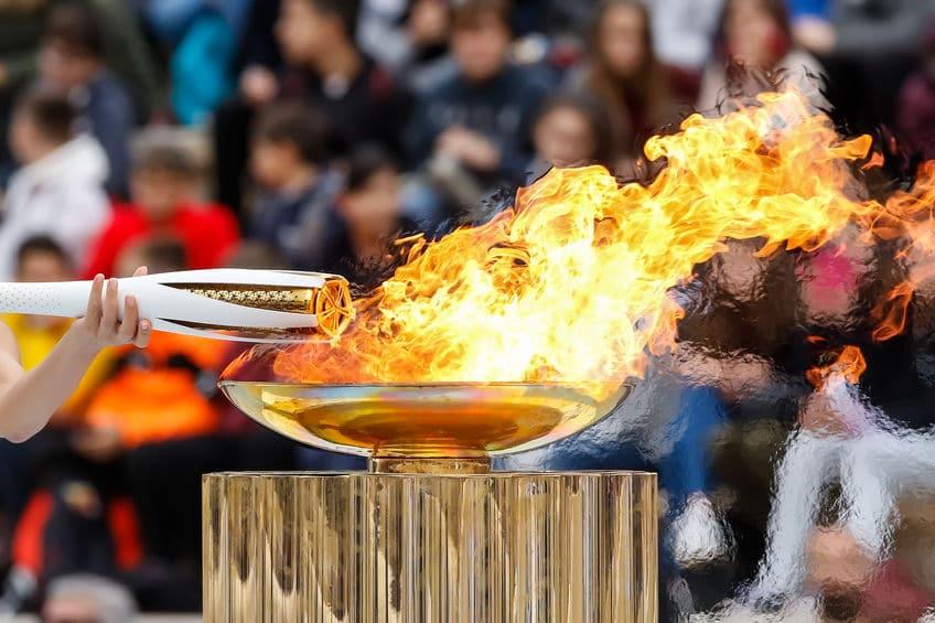 夏季オリンピックと冬季オリンピックが別の年に開催されることになった理由