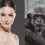 ヒトはなぜ毛で覆われていないのかに関する雑学