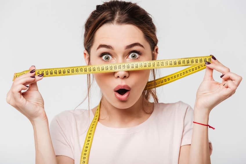 冷え性改善の333入浴法にはダイエット効果もあるというトリビア