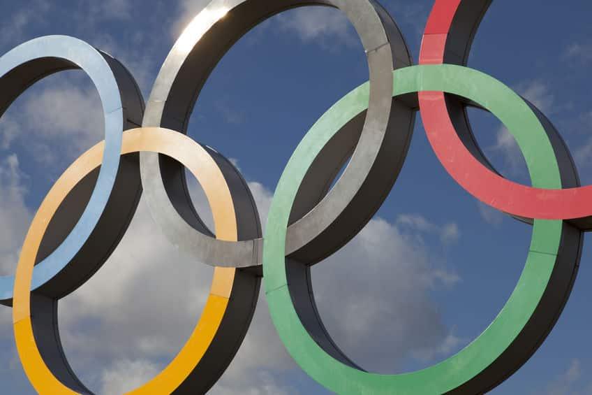 かつてはオリンピックに芸術種目があったというトリビア