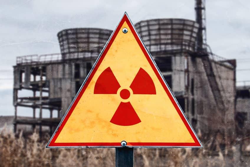 「放射能」は「放射線を出す能力」のことについてのトリビア