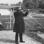 オリンピック第2回大会では、「ハト撃ち」という競技があったという雑学