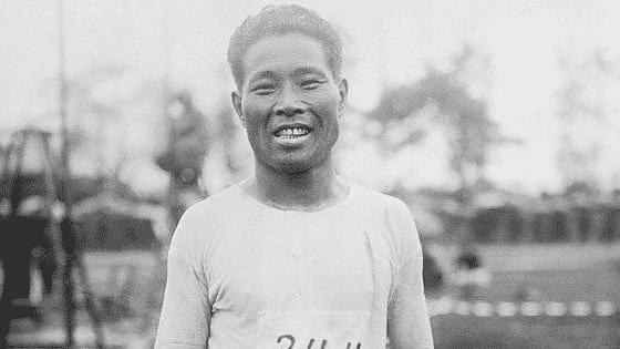 大記録すぎる。金栗四三は約55年かけてゴールしたマラソン選手についての雑学まとめ
