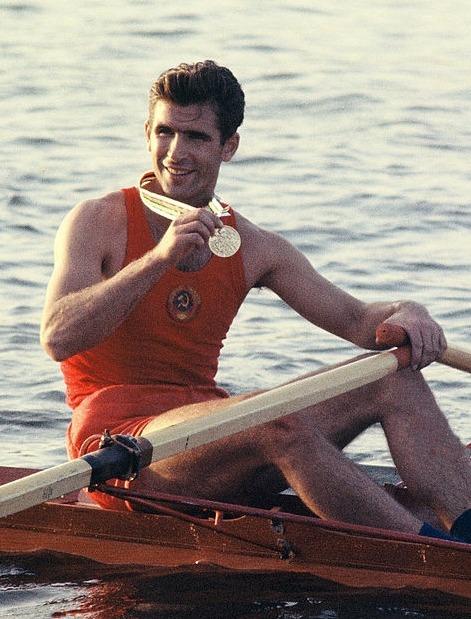 """金メダル獲得→湖に投げる。謎の行動をした男""""イワノフ""""がスゴすぎるについてのトリビアまとめ"""