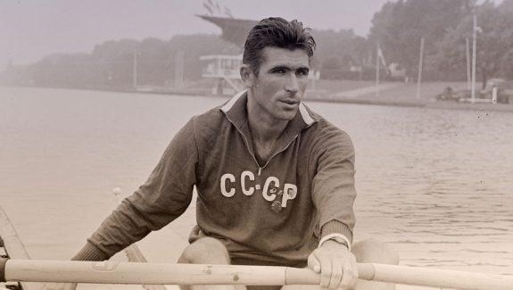 オリンピック第16回大会で、金メダルを湖に投げてしまった男のスゴさに関する雑学
