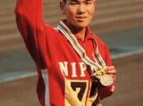 東京オリンピック・マラソン競技で銅メダルを獲得した円谷幸吉の悲劇に関する雑学