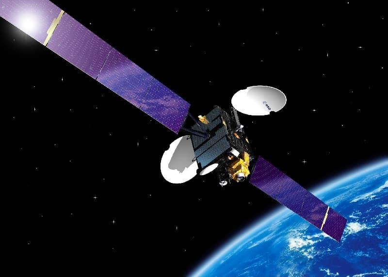 テントウムシの羽を折りたたむ仕組みが人工衛星のアンテナに応用できそう。についてのトリビア