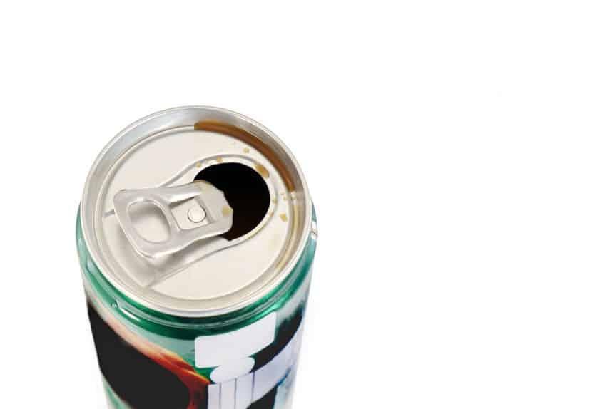 ポッカコーヒー!缶コーヒー初の自動販売機は日本人が作ったという雑学まとめ