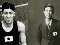 日本人メダリストが作った、銀と銅が半分ずつの「友情のメダル」に関する雑学