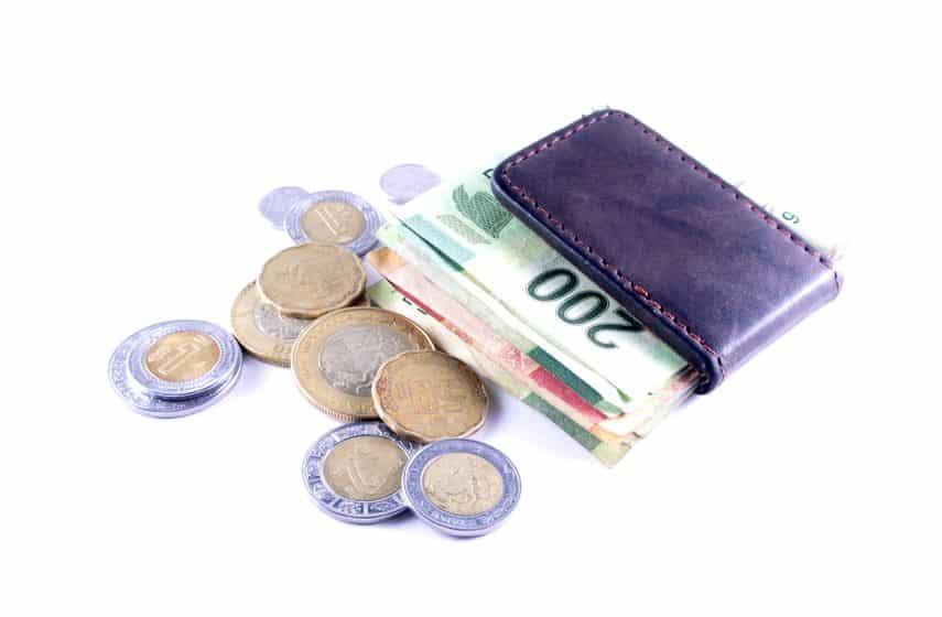 財布を使わない?海外で使われる紙幣がボロボロな理由は?についての雑学まとめ