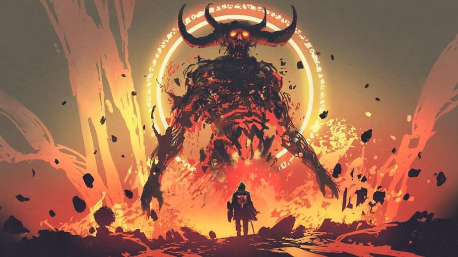 【正観寺】八大地獄をかんたんに解説!についてのトリビア