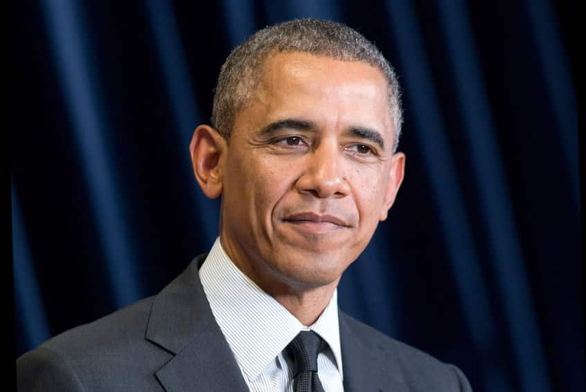 ホワイトハウスのビール作りはオバマ大統領の趣味からはじまったというトリビア