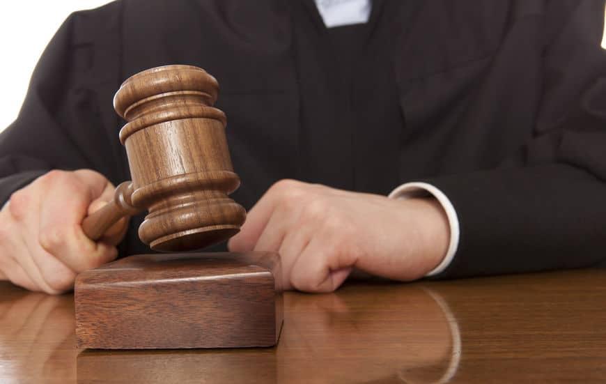 スポーツ仲裁裁判所とは、選手がドーピングの処分に対する不服やオリンピックの代表選考に関する異議を申し立てられる機関についてのトリビア
