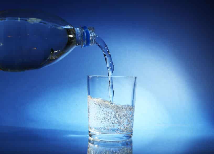 常温炭酸水ダイエットの方法についてのトリビア