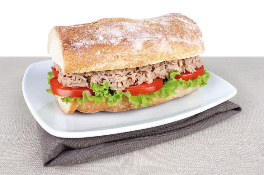 保存料がたっぷりと使われているパンはどれ?についてのトリビア