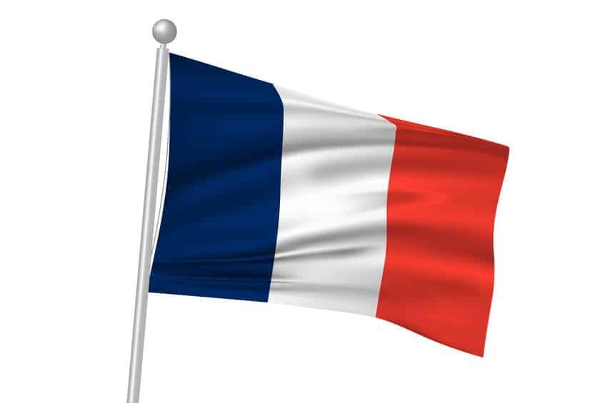 国旗説についてのトリビア