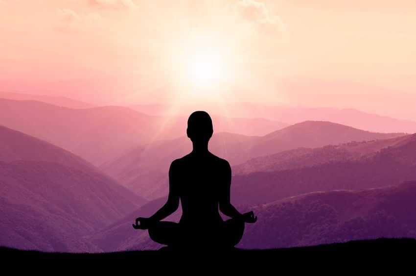 マインドフルネス瞑想はワーキングメモリの向上に役立つというトリビア