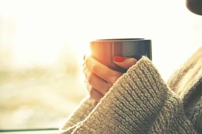 スゴい。カフェインが不整脈のリスクを下げるという可能性についての雑学まとめ